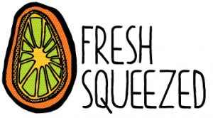 FreshSqueezed-Logo