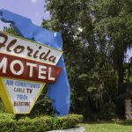 The+Florida+Motel