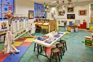 ChildrensLearningCenter