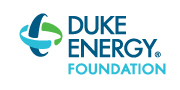 Duke-Energy-Foundation-Logo-4c