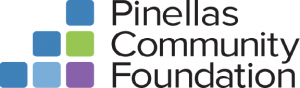 Pinellas Community Foundation logo new