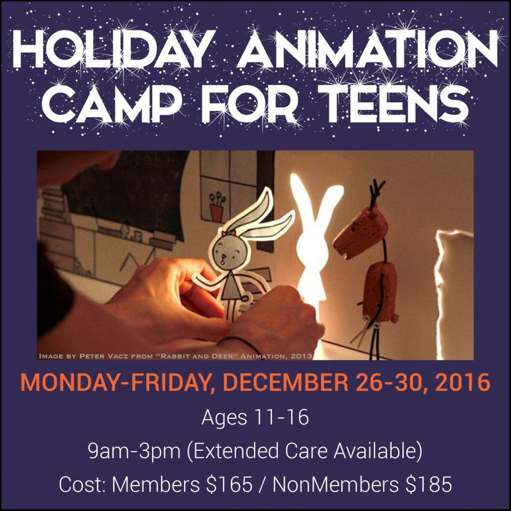 2016-hol-animation-camp-thumbnail