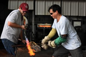hot shop ACTION