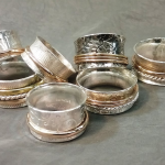 connie-hubbard-rings-and-things
