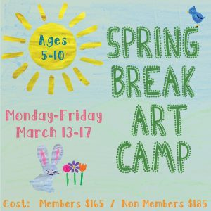 2017-spring-break-art-camp-thumbnail