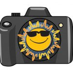 Summer and Your Digital Camera
