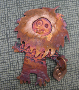 Metalworking-for-Kids-with-Brenda-Gregory-265x300