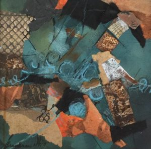 mary-alice-braukman-so-much-texture-at-our-feet-11-25x11-25-mixed-water-media