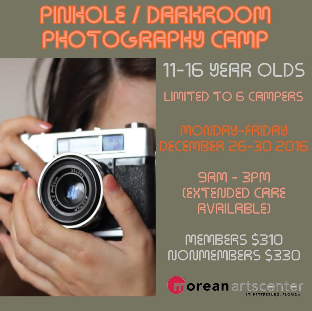 pinhole-and-darkroom-photography-camp-thumbnail