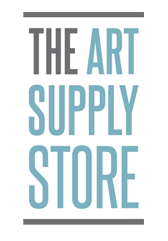 the-art-supply-store-logo