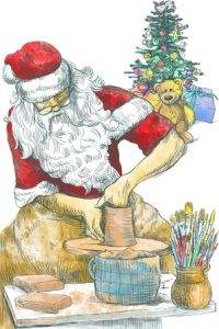 clay-santa-resized