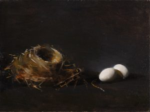 nancy-cohen-birds-nest
