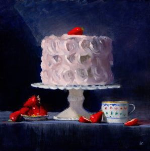 nancy-cohen-cake