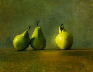 nancy-cohen-pears