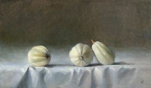 nancy-cohen-three-gourds