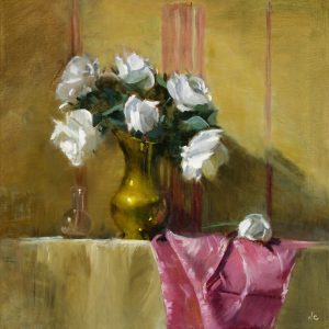 nancy-cohen-white-roses