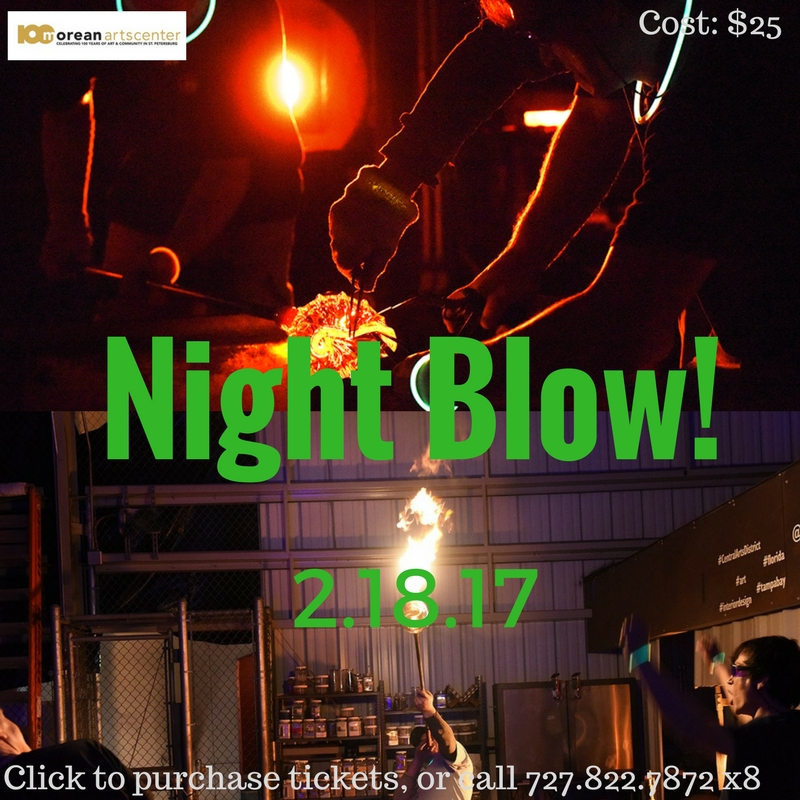 Night Blow Promo 2 JPG
